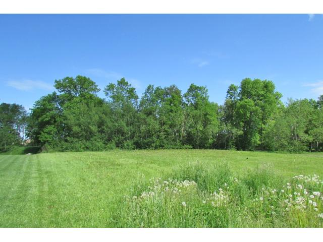 Real Estate for Sale, ListingId: 27054168, Albany,MN56307