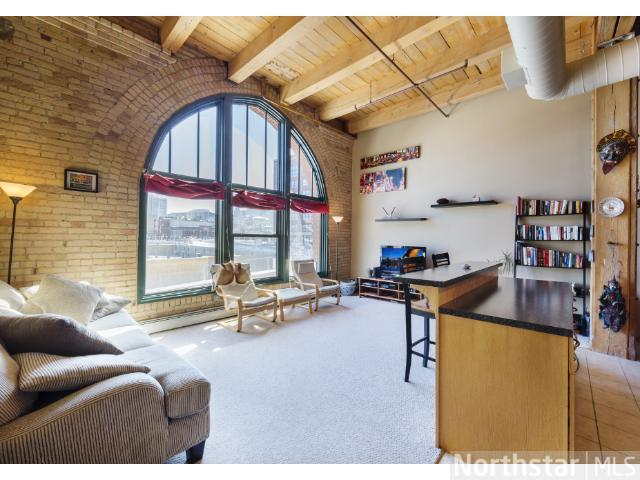 Rental Homes for Rent, ListingId:27066492, location: 400 N 1st Street Minneapolis 55401