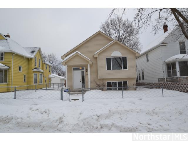 Rental Homes for Rent, ListingId:27066533, location: 351 4th Avenue S South St Paul 55075