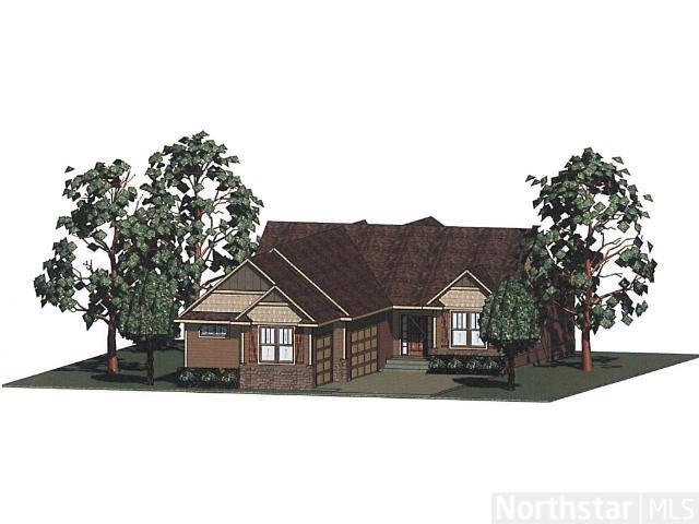 Real Estate for Sale, ListingId: 27125174, Sauk Rapids,MN56379