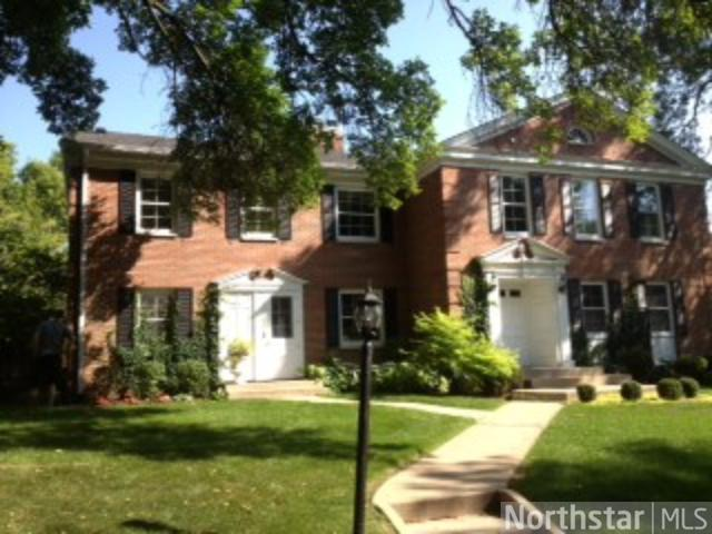 Rental Homes for Rent, ListingId:27136758, location: 3822 W Calhoun Parkway Minneapolis 55410