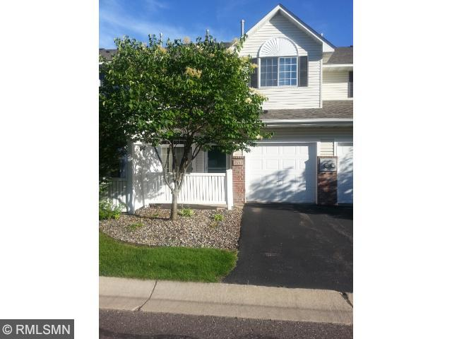 Rental Homes for Rent, ListingId:27136810, location: 2682 Mallard Drive Woodbury 55125