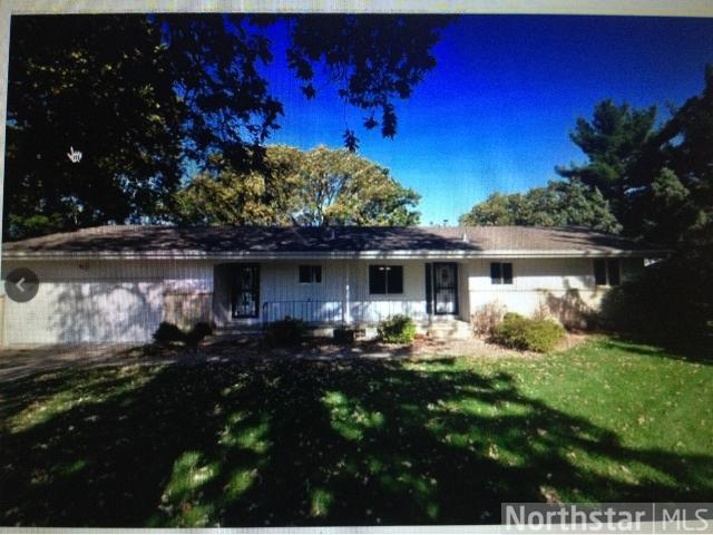 Rental Homes for Rent, ListingId:27136647, location: 11208 Mississippi Drive N Champlin 55316