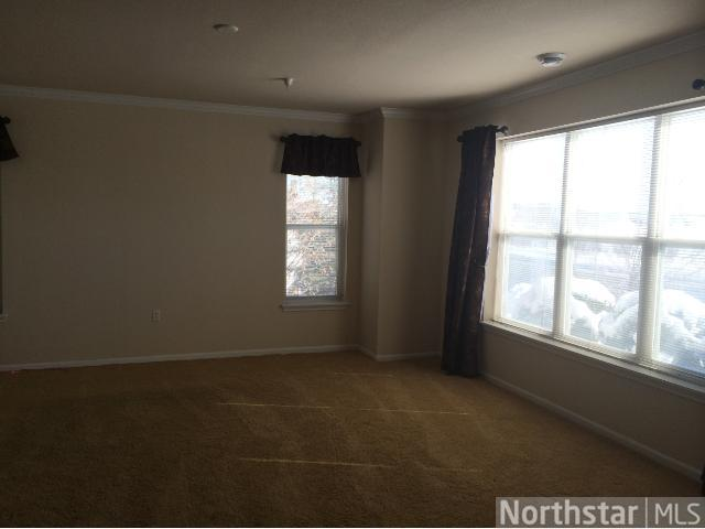 Rental Homes for Rent, ListingId:27136706, location: 13580 Technology Drive Eden Prairie 55344