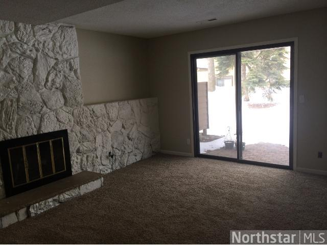 Rental Homes for Rent, ListingId:27136707, location: 445 W Eagle Lake Drive Maple Grove 55369