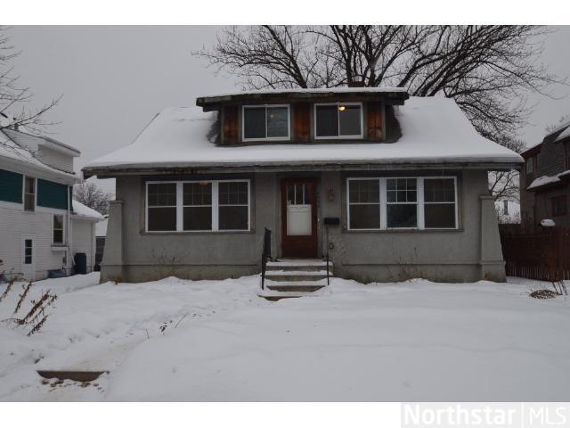 Rental Homes for Rent, ListingId:27141631, location: 4035 Hubbard Avenue N Robbinsdale 55422