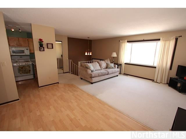 Rental Homes for Rent, ListingId:27140842, location: 10472 W Bloomington Freeway Bloomington 55431
