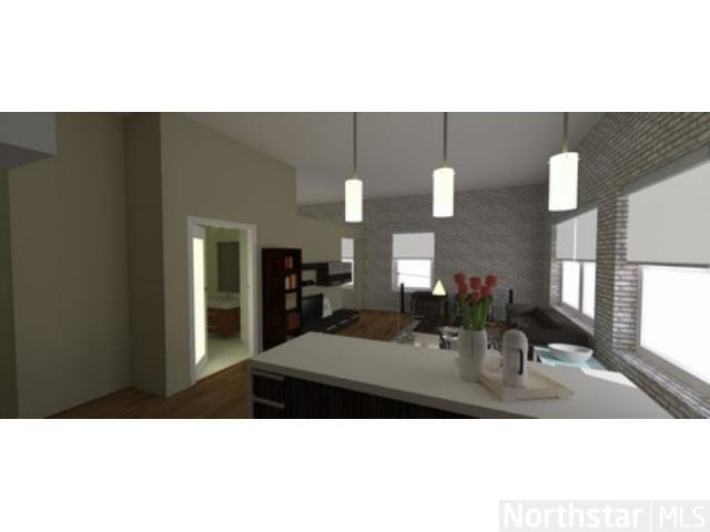 Rental Homes for Rent, ListingId:27166219, location: 115 NE 5th Street Minneapolis 55413