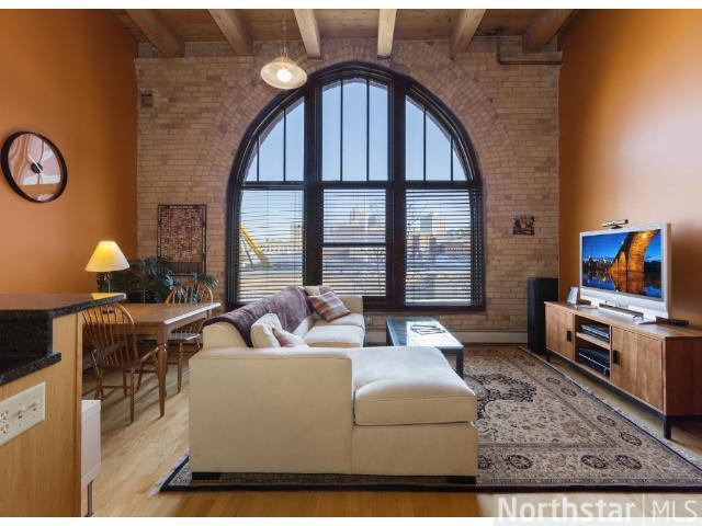 Rental Homes for Rent, ListingId:27166220, location: 400 N 1st Street Minneapolis 55401