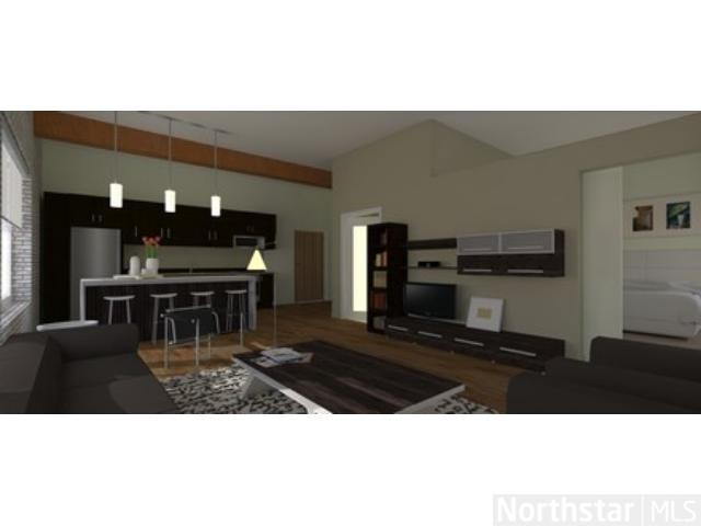 Rental Homes for Rent, ListingId:27166221, location: 115 NE 5th Street Minneapolis 55413