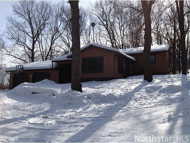 29057 250th St, Long Prairie, MN 56347