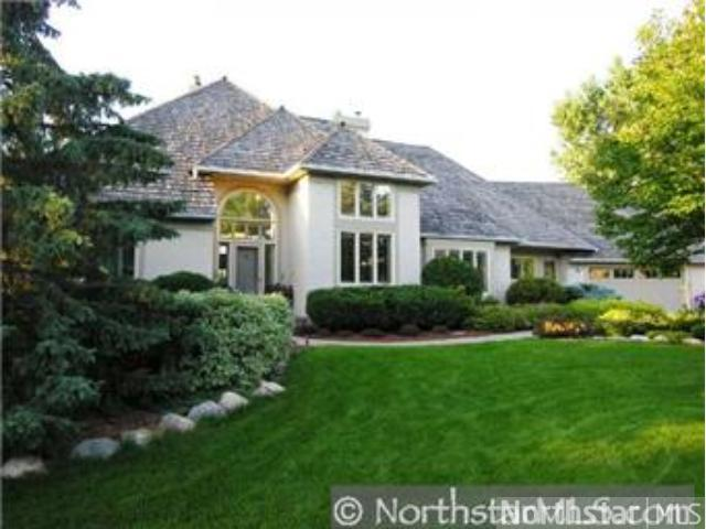 Rental Homes for Rent, ListingId:27165981, location: 11760 Welters Way Eden Prairie 55347