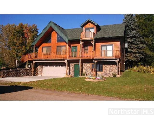 Real Estate for Sale, ListingId: 27166043, Cambridge,MN55008
