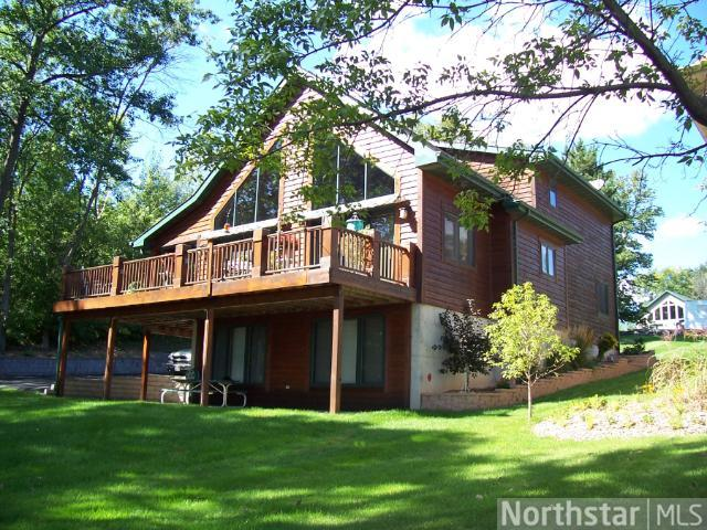 Real Estate for Sale, ListingId: 27166211, Amery, WI  54001