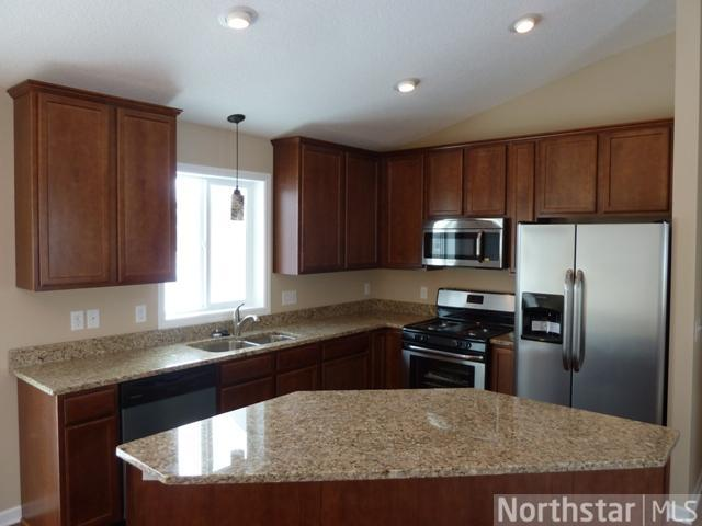 Rental Homes for Rent, ListingId:27179730, location: 8556 Tessman Parkway N Brooklyn Park 55445