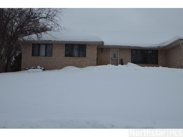 Rental Homes for Rent, ListingId:27180174, location: 1730 Atwater Path Inver Grove Heights 55077