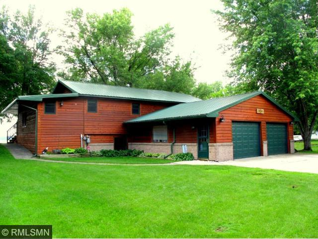 Real Estate for Sale, ListingId: 27179863, Annandale,MN55302