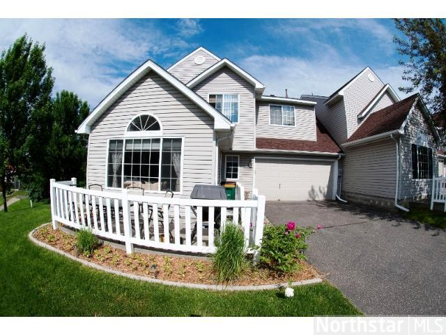 Rental Homes for Rent, ListingId:27708475, location: 7251 Brittany Lane Inver Grove Heights 55076