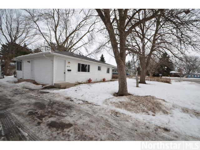 Rental Homes for Rent, ListingId:27202761, location: 6978 Delaney Avenue Inver Grove Heights 55076