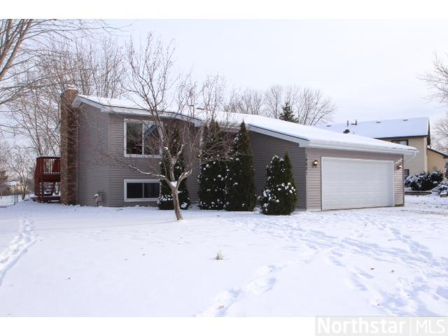 Rental Homes for Rent, ListingId:27202766, location: 14601 Westcliffe Drive Burnsville 55306