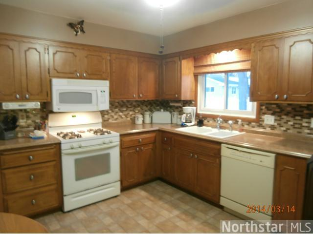 Real Estate for Sale, ListingId: 28495380, New Hope,MN55428