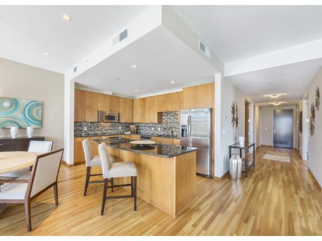 Real Estate for Sale, ListingId: 27214078, Minneapolis,MN55403