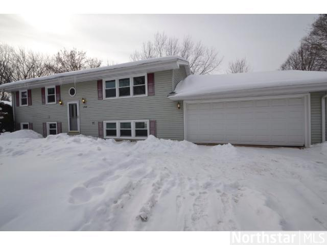 Rental Homes for Rent, ListingId:27214128, location: 12928 Viking Drive Burnsville 55337