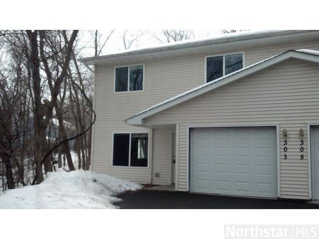 Real Estate for Sale, ListingId: 27213899, Delano,MN55328