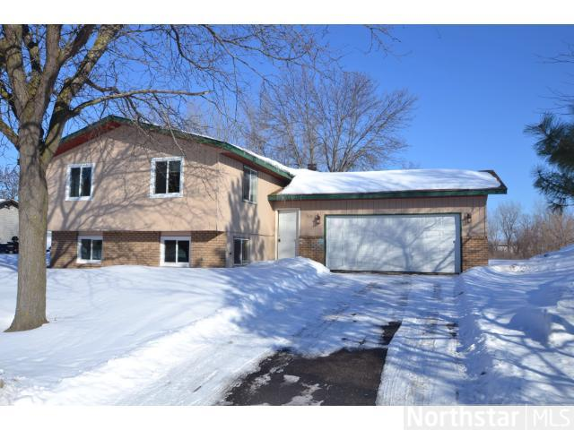 Rental Homes for Rent, ListingId:27238747, location: 7635 Upper 167th Street W Lakeville 55044