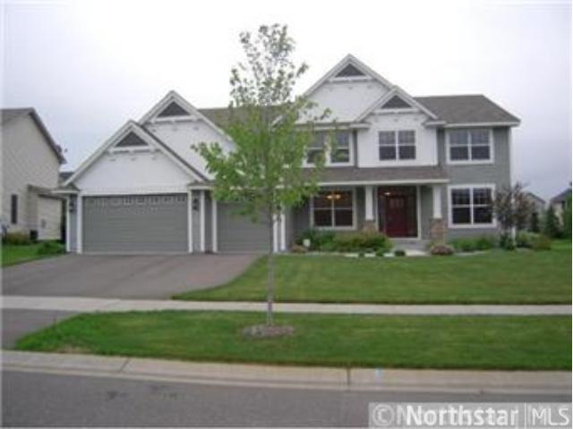 Rental Homes for Rent, ListingId:27238664, location: 10907 Maple Boulevard Woodbury 55129