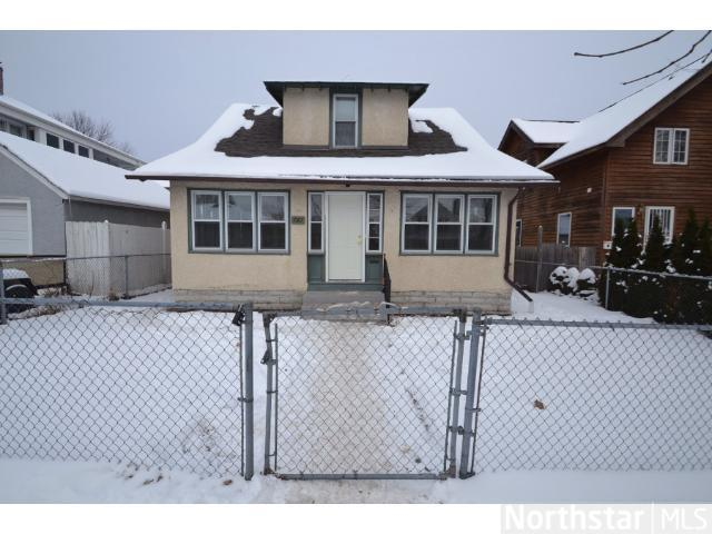 Rental Homes for Rent, ListingId:27238523, location: 1087 Sherburne Avenue St Paul 55104
