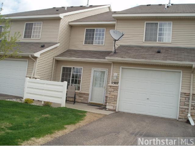 Rental Homes for Rent, ListingId:27252569, location: 1507 Serenity Lane Waconia 55387