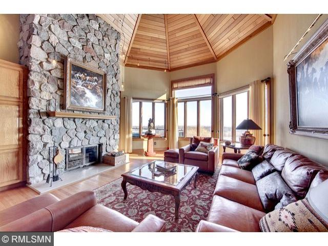 Real Estate for Sale, ListingId: 27260819, Cannon Falls,MN55009
