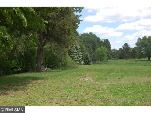 0.68 acres by North Branch, Minnesota for sale