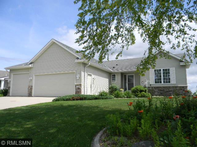 homes for sale mayer mn mayer real estate homes land