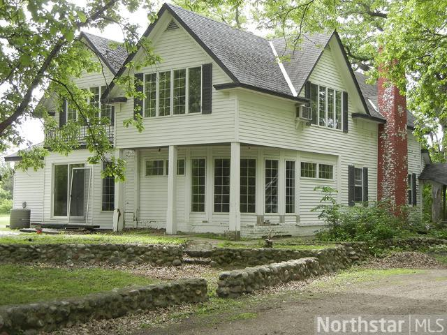 Real Estate for Sale, ListingId: 27266025, Becker,MN55308
