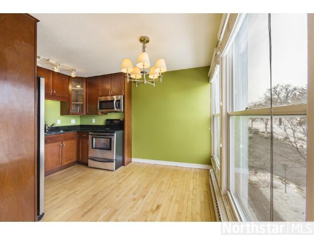 Rental Homes for Rent, ListingId:27280652, location: 821 Douglas Avenue Minneapolis 55403
