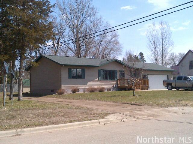 310 4th St SW, Long Prairie, MN 56347