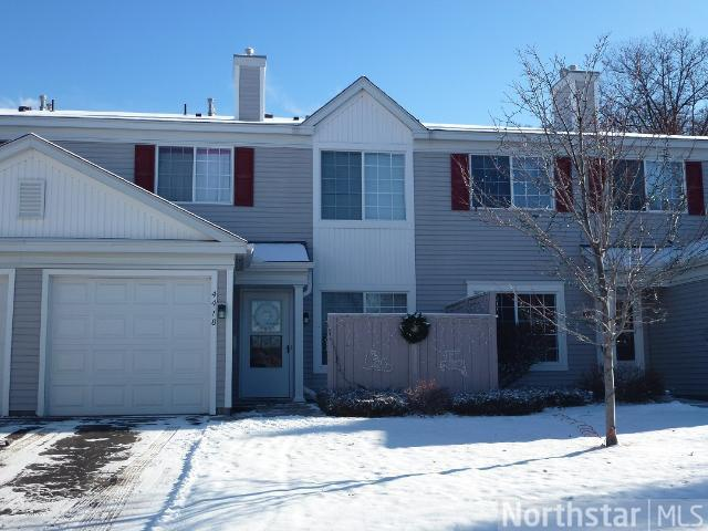 Rental Homes for Rent, ListingId:27280507, location: 4418 Jan Echo Trail Eagan 55122