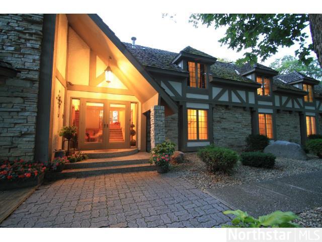 Real Estate for Sale, ListingId: 27293475, Lakeville,MN55044