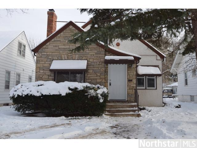 Rental Homes for Rent, ListingId:27293592, location: 5405 Emerson Avenue S Minneapolis 55419