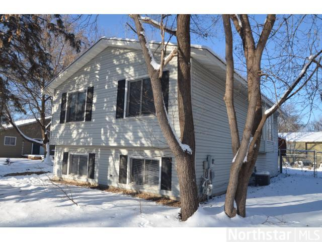 Rental Homes for Rent, ListingId:27293598, location: 708 73rd Avenue N Brooklyn Park 55444