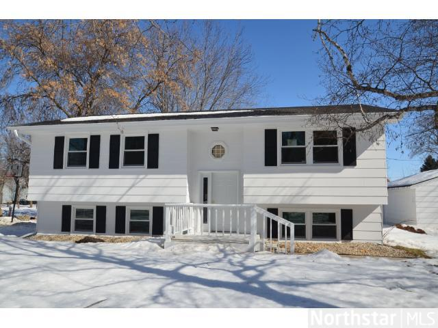 Rental Homes for Rent, ListingId:27298991, location: 16901 Whitewood Avenue Prior Lake 55372