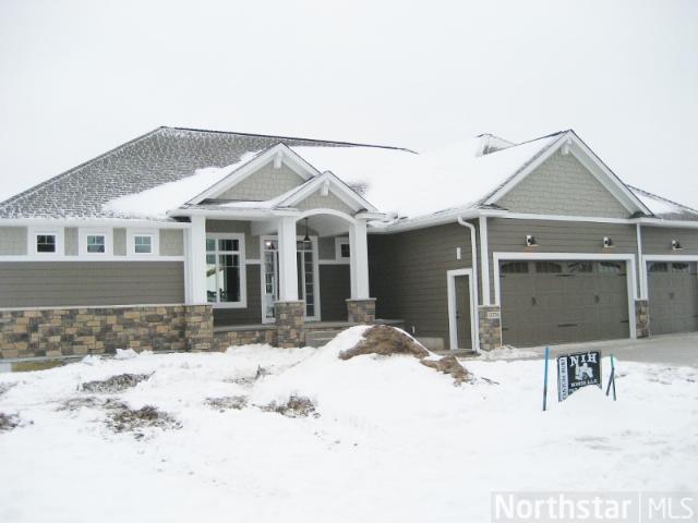 Real Estate for Sale, ListingId: 27298632, Big Lake,MN55309