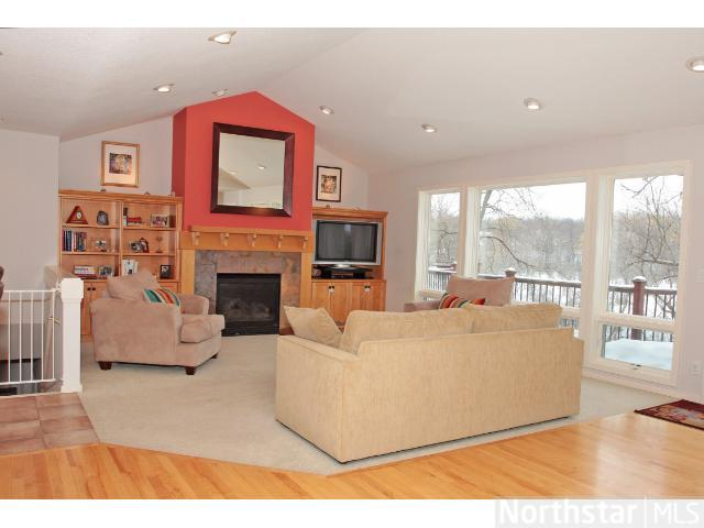 Rental Homes for Rent, ListingId:27708477, location: 14510 Woodruff Road Minnetonka 55305
