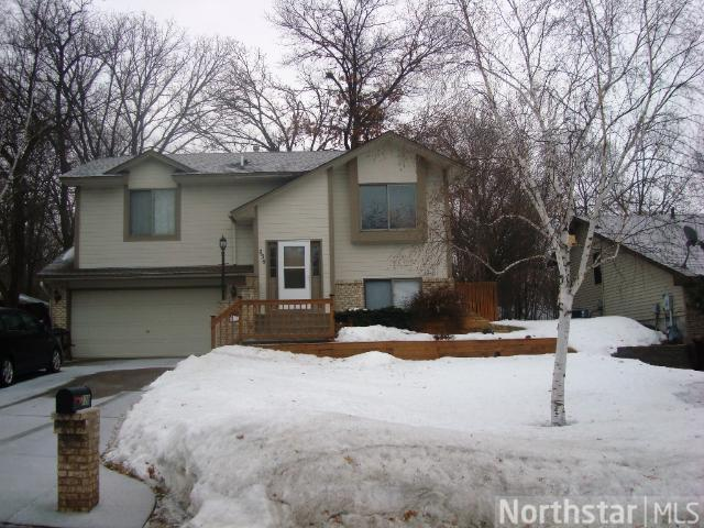 Rental Homes for Rent, ListingId:27708456, location: 238 8th Street NW Elk River 55330