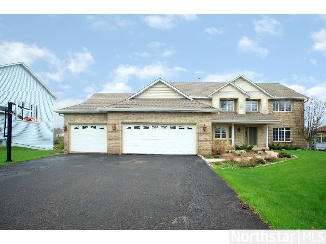 Real Estate for Sale, ListingId: 27309930, Rosemount,MN55068
