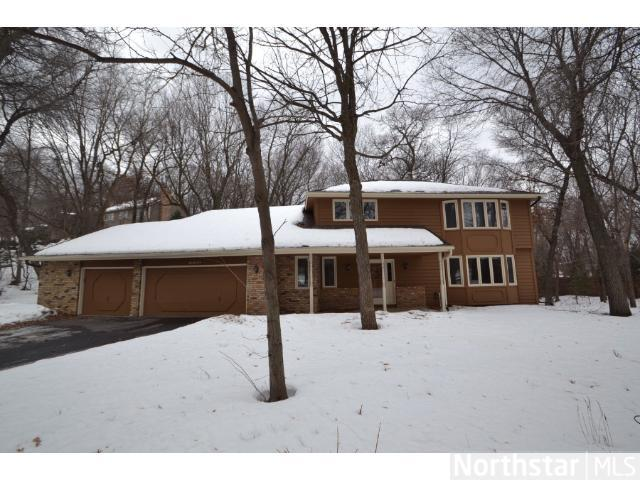 Rental Homes for Rent, ListingId:27309977, location: 15000 Wildwood Road Burnsville 55306