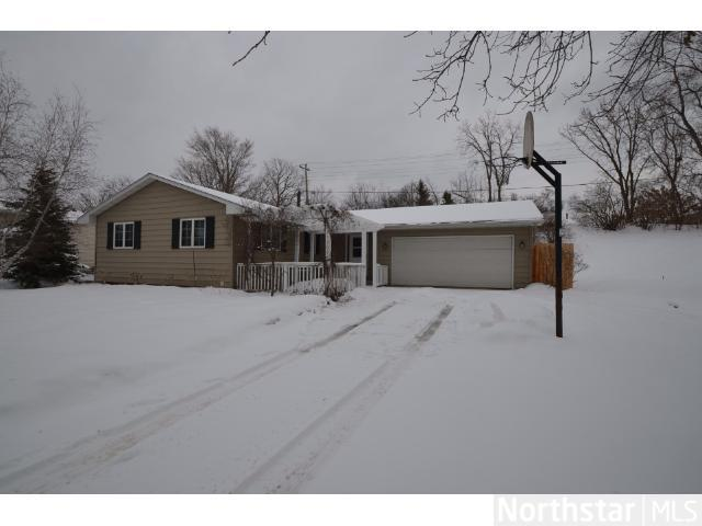 Rental Homes for Rent, ListingId:27322580, location: 11707 Cartier Avenue S Burnsville 55337
