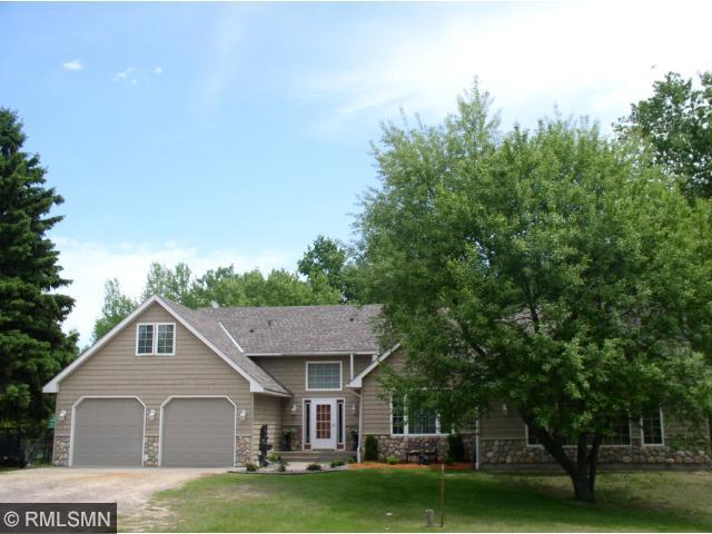 Real Estate for Sale, ListingId: 27331835, Wyoming,MN55092